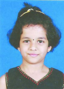 Aditi Sachin Jog new